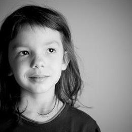 Click to view album: Photographe portrait