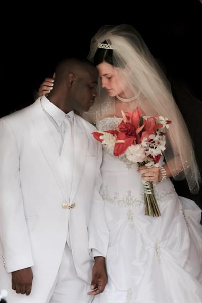 Wedding photographer, photographe de mariage, Photographe mariage ...